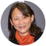 Chen, Hsiao-Wen  (陳曉雯)